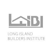 DaVinci Construction Membership Logos