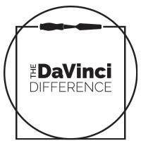 davinci_difference_200x210